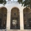 Agenzia Centro Aste Giudiziarie