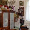 cantagallo appartamento 07/02/2017 - foto 4
