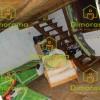 castel sant'elia appartamento 24/01/2018 - foto 2