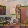 castelfiorentino appartamento 31/07/2018 - foto 1