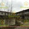 gallicano appartamento 04/04/2017 - foto 1