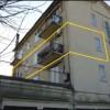 venezia appartamento 27/03/2017 - foto 2