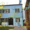 venezia lido di venezia periferia appartamento 07/06/2017 - foto 2
