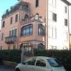 venezia lido di venezia centro appartamento 16/06/2017 - foto 4