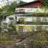 leonessa villa a schiera 17/07/2017 - foto 1