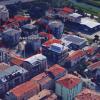 venezia appartamento 19/04/2018 - foto 2