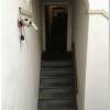 prato appartamento 20/09/2017 - foto 3