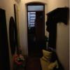 prato appartamento 20/09/2017 - foto 1
