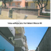 certaldo appartamento 25/10/2018 - foto 2