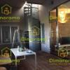 gambettola appartamento 25/07/2017 - foto 1