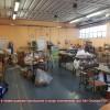 porcari area industriale 11/07/2018 - foto 2