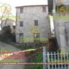 pennabilli casale 04/12/2017 - foto 1