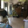 beverino appartamento 22/01/2018 - foto 2