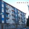 cossato appartamento 19/12/2017 - foto 1