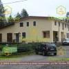 villa basilica appartamento 24/07/2018 - foto 1